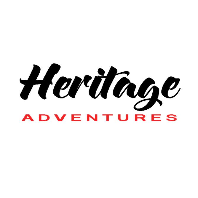 Heritage Adventures
