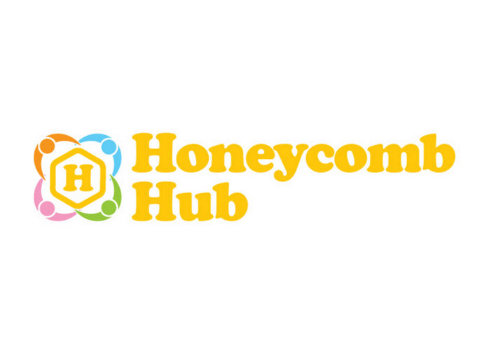 The Honeycomb Hub