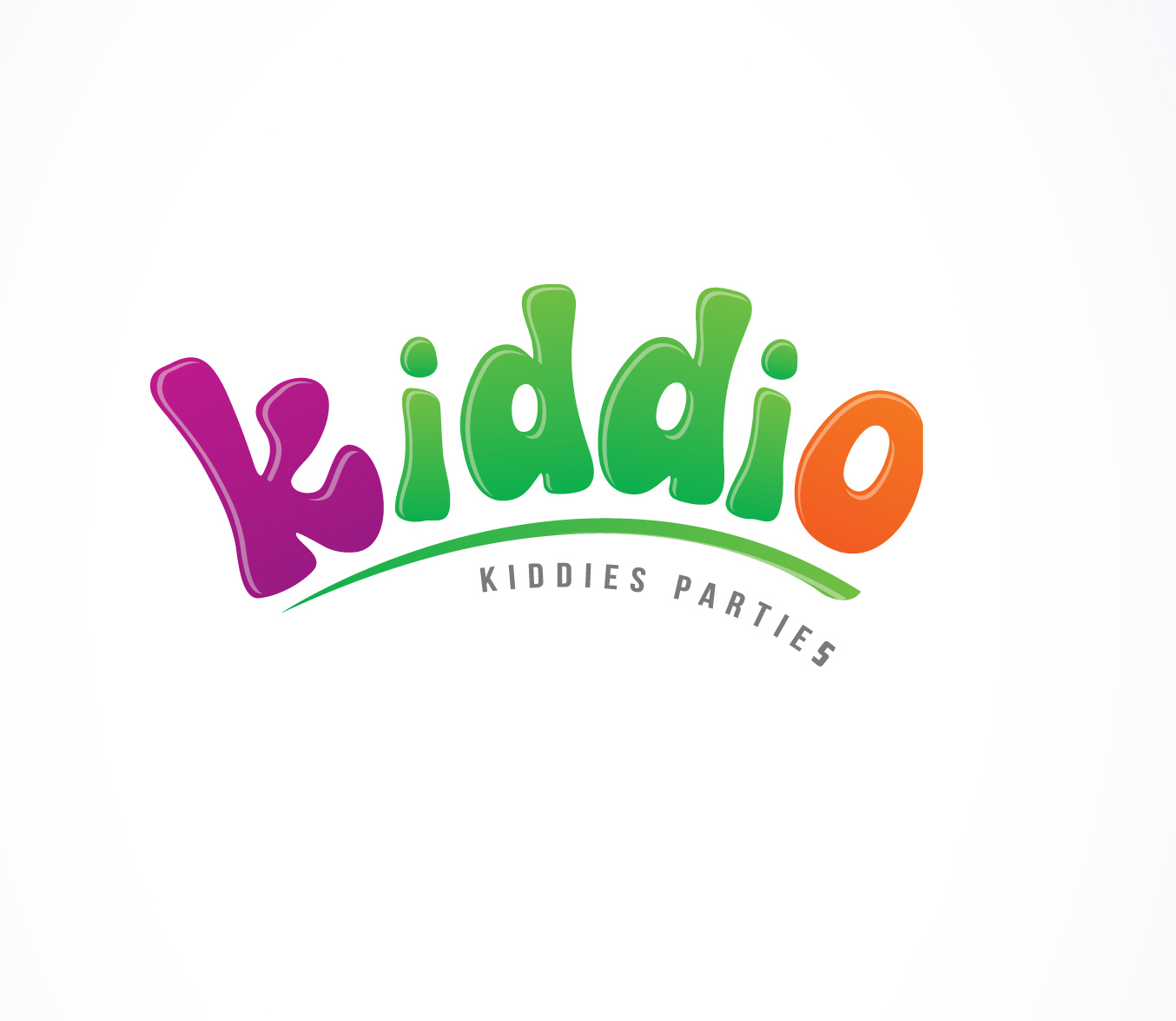 Kiddio Kiddies Parties & Catering