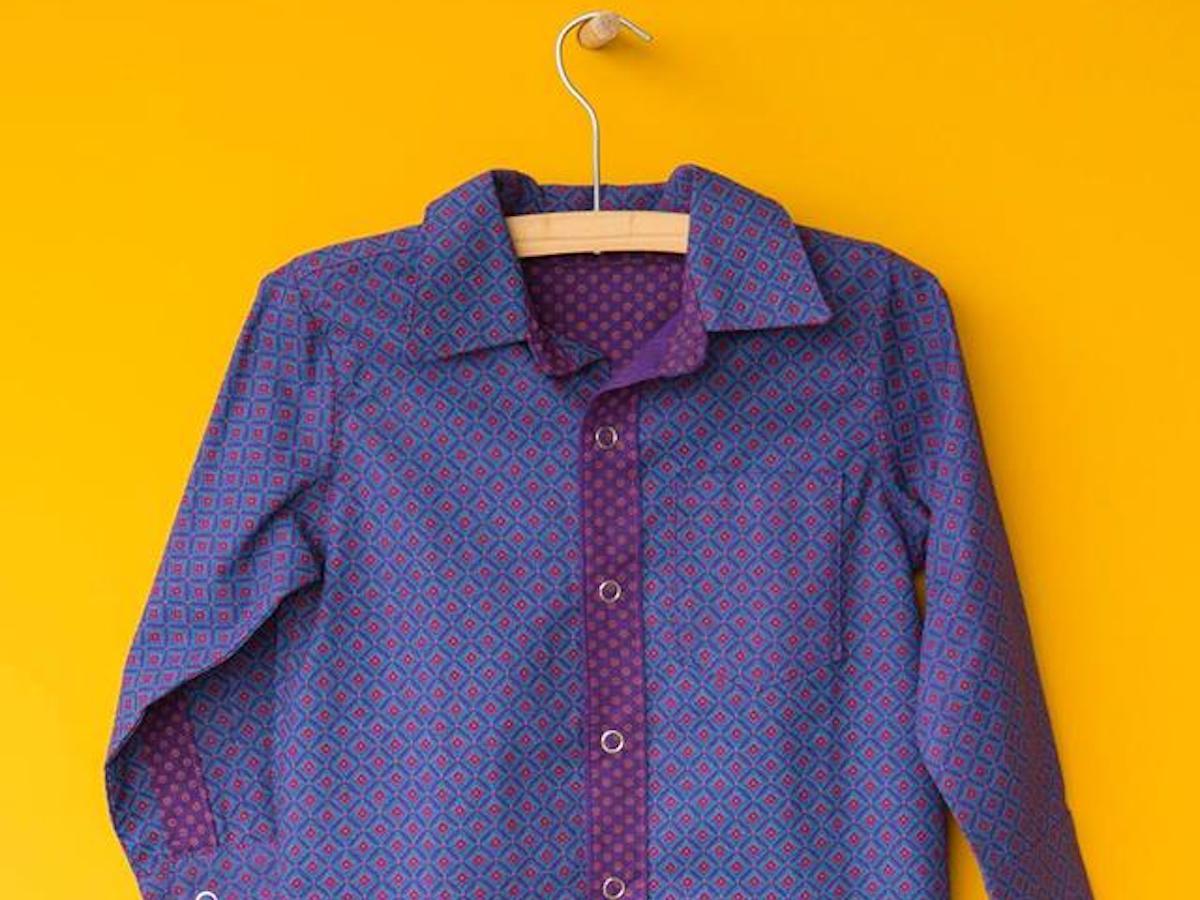 Nana Clothes For Kids