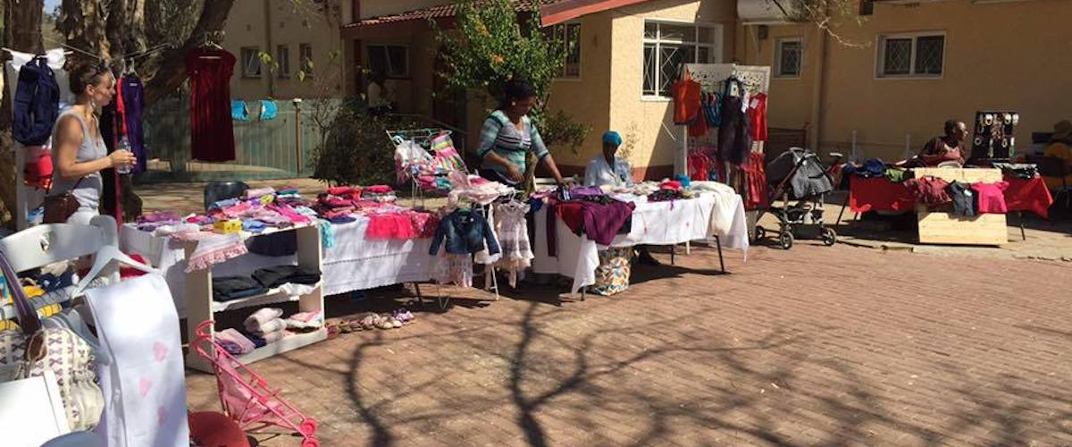 buy and sell in gaborone