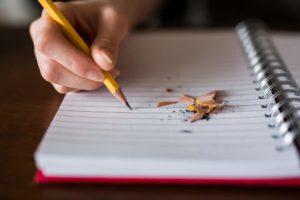homeschooling botswana