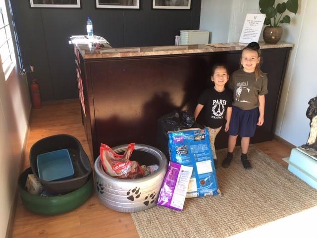 increasing generosity in children